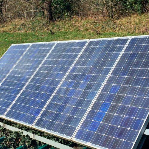 Energia Iraunkorraren eta Klimaren aldeko Ekintza Plana (EIKEP)