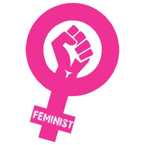 Feminismoa eta aniztasuna