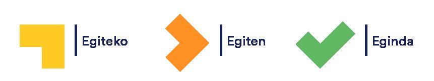 Eginda